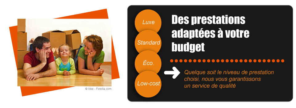demenagement low cost